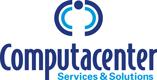 Computa Center Logo
